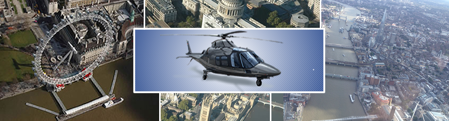 London_Helicopter_Flights_